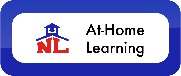 NLCS At-Home Learning